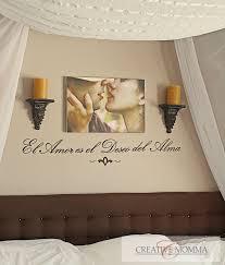 Bedroom  View Bedroom Wall Ideas Home Design Ideas Excellent On - Bedroom wall ideas