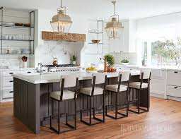 columbia kitchen cabinets dumas u201d counter stools from wesley allen pull up to a columbia