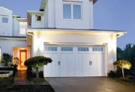 Overhead Door Bangor Maine Schedule Free Design Consultation Garage Doors Albany New York