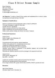 examples of skills to put on a resume resume example and free