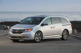 lease a honda odyssey touring 2017 honda odyssey pricing for sale edmunds