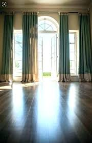 Large Window Curtain Ideas Designs Window Curtains Curtain Ideas For Large Windows In Living