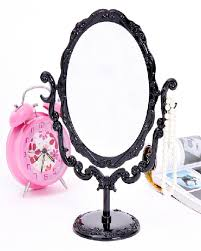 Small Desk Top by Compare Prices On Small Desktop Mirror Online Shopping Buy Low