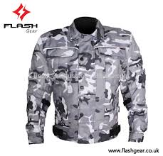 suzuki riding jacket camo motorcycle jacket camo motorcycle jacket suppliers and