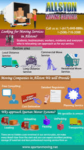 Relocation Estimate by Best 25 Best Movers Ideas On Best Moving Companies