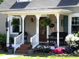 How To Build A Small House Building A Small Porch U2013 Bowhuntingsupershow Com
