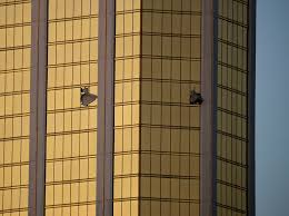 nissan finance payout figure mind of a killer fbi questions vegas gunman u0027s girlfriend