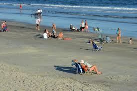 coastalguide com coastal carolina photo tours and travel information