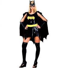 Batgirl Halloween Costume Batgirl Halloween Costume