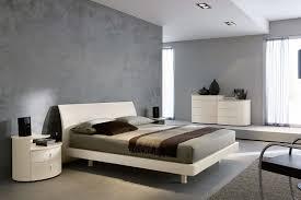 soluzioni da letto letto in legno di ciliegio magnus napol arredamenti