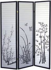 metal modern screens u0026 room dividers ebay
