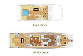 mega yacht grenadines iii mega yachts