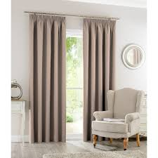 White Ready Made Curtains Uk Cheap Curtains From B U0026m