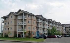 appartments for rent in edmonton edmonton apartments for rent edmonton apartment rentals