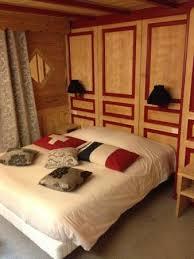 une chambre franco suisse picture of hotel arbez franco suisse la