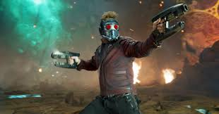 guardians galaxy 2 credit scenes explained