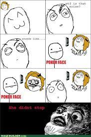 Shlick Meme - girl meme schlick meme best of the funny meme