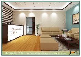 Medical Office Reception Furniture Chiropractic Office Design The Dental And Medical Chiropractic