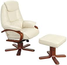 Leather Swivel Chair 28 Leather Swivel Recliner Chairs New Leather Dubai Swivel