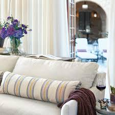 Beautiful Sofa Pillows by Outdoor Brilliant Ideas Using Sunbrella Outdoor Pillows To Make