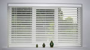 roller blinds tlc blinds cape town