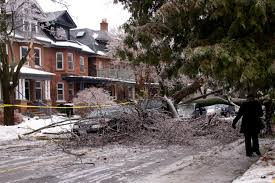 12 of the worst winter storms in the history of montreal mtl blog