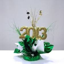high graduation centerpieces 2012 graduation centerpieces