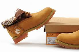 buy boots usa timberland shoes buy timberland mens roll top boots wheat brown