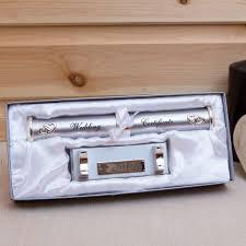 wedding certificate holder personalised engraved wedding certificate holder by giftsonline4u