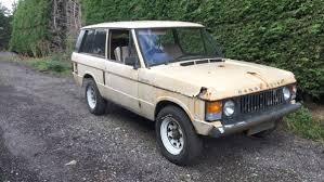 classic range rover 1979 range rover classic coys of kensington