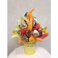 fruit boutique fruit and gourmet baskets wetaskiwin ab florist 2b blossom