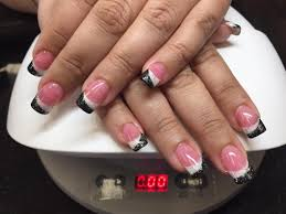nails design nail salon gilbert nail salon 85234 sun valley