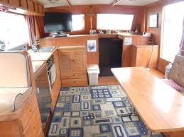 Vinyl Decking For Boats by Boat Cabin Vinyl Flooring Ideas Laferida Com Floor Picture