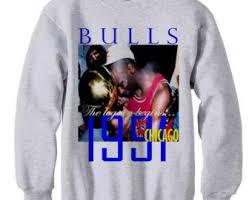 space jam sweater space jam sweatshirt etsy