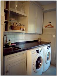 Retro Laundry Room Decor by Vintage Laundry Room Sink Ideas Sink And Faucets Home