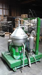 current inventory of new u0026 used centrifuges kyte centrifuge
