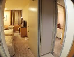 hotel with connecting rooms design ideas modern marvelous hotel with connecting rooms creative hotel with connecting rooms decor color ideas contemporary under hotel