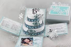 jinky u0027s crafts u0026 designs quinceanera invitations by color u0026 theme