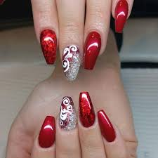 2017 best nail trends to try nails nails nails pinterest