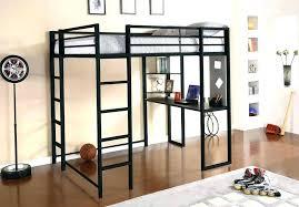 desk beds for sale loft bed with desk underneath jameso