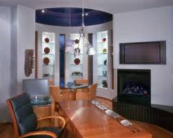 types of modern decor types of modern decor howstuffworks