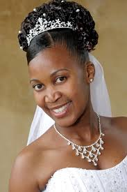 weave updo hairstyles for african americans images of wedding hairstyles for african american women lovetoknow