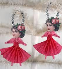 s day ornaments primitive folk by world primitives