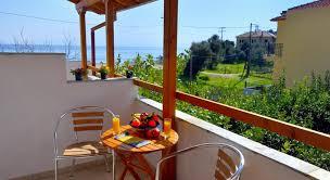 mikro beach in pelion or pelion in greece