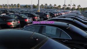 lexus tampa lease video testimonials of used mercedes benz customers