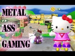 kitty roller rescue episode 1 u0027s birthday episode