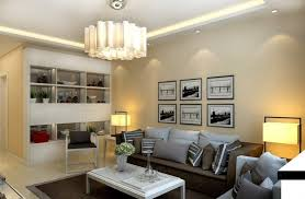 home decoration pics general living room ideas latest interior design for living room