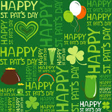 the ultimate st patrick u0027s day quiz do you have all the facts