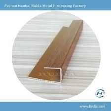 flexible stair nose molding u2013 demodev site