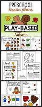 Printable Pumpkin Books For Preschoolers by 108 Best Autumn Theme Images On Pinterest Autumn Theme Fall